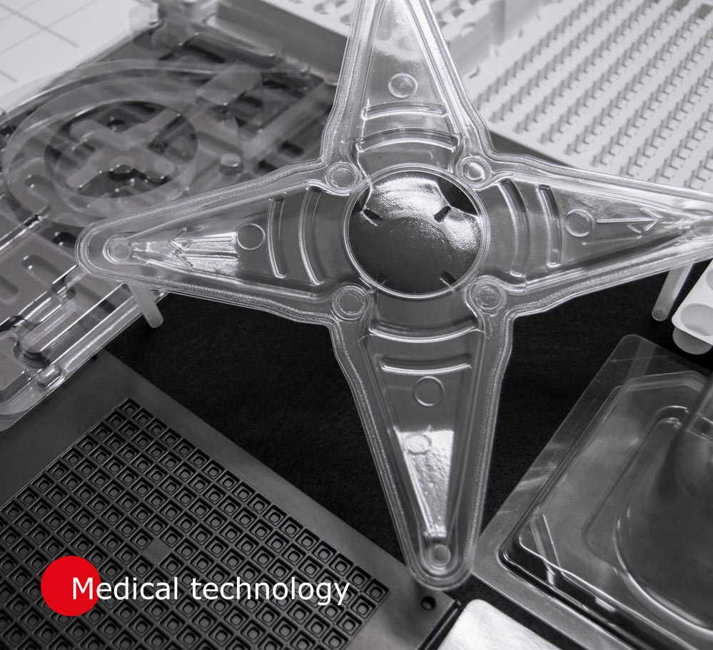 creative-verpackungen-Medical-technology