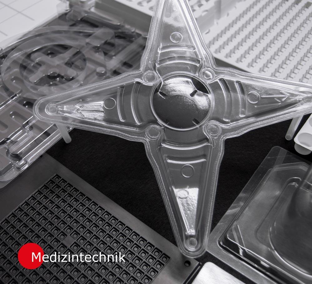 creative-verpackungen-Medizintechnik