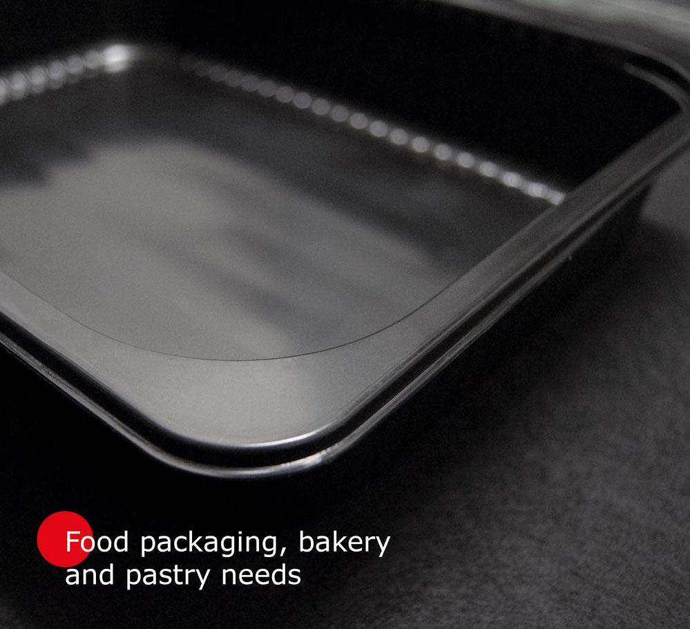 creative-verpackungen-food-packaging