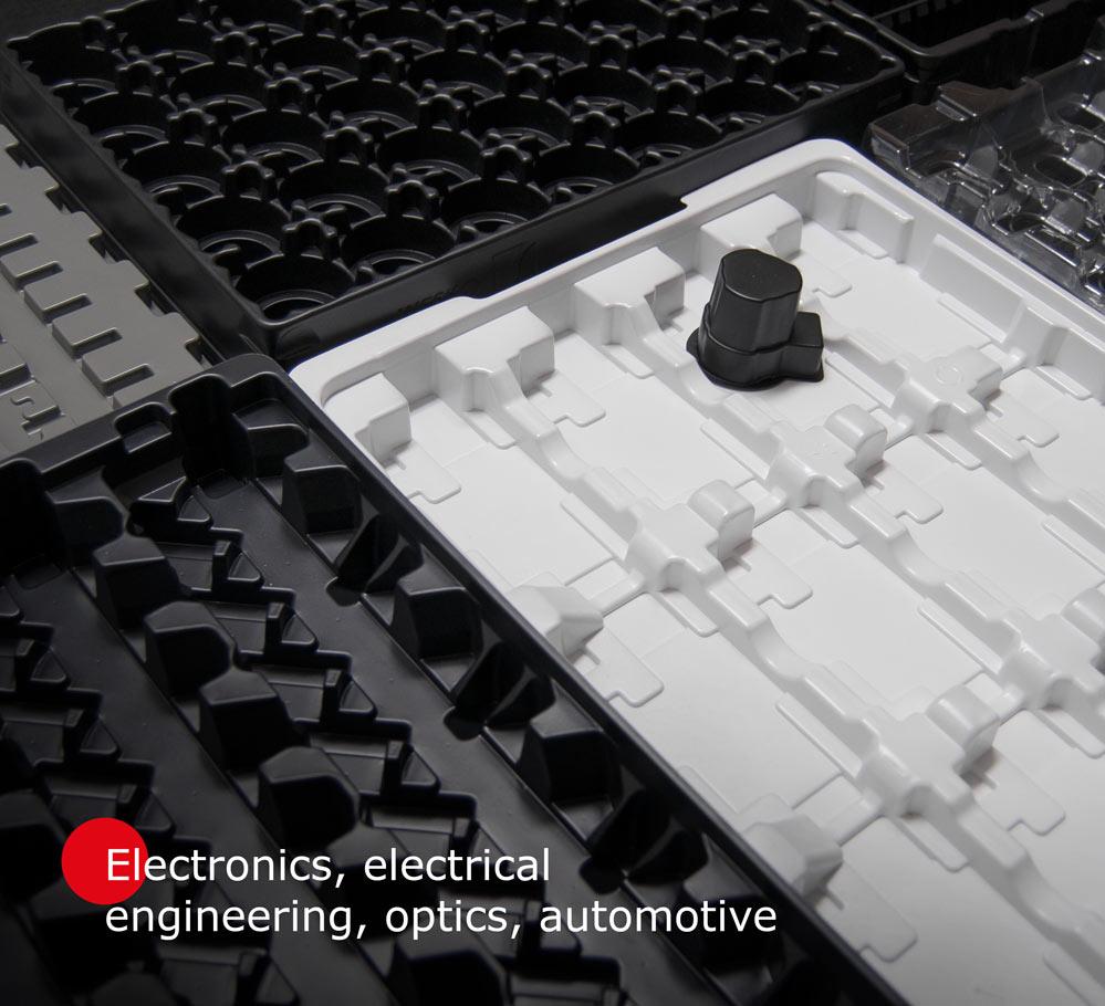 creative-verpackungen_Electronics