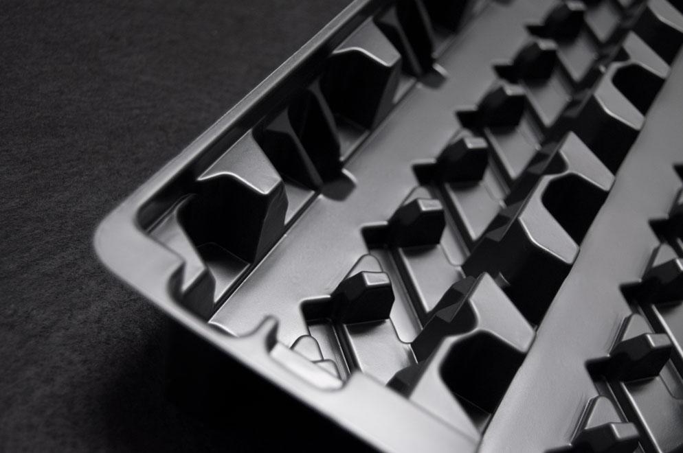 creative-verpackungen_Elektronik