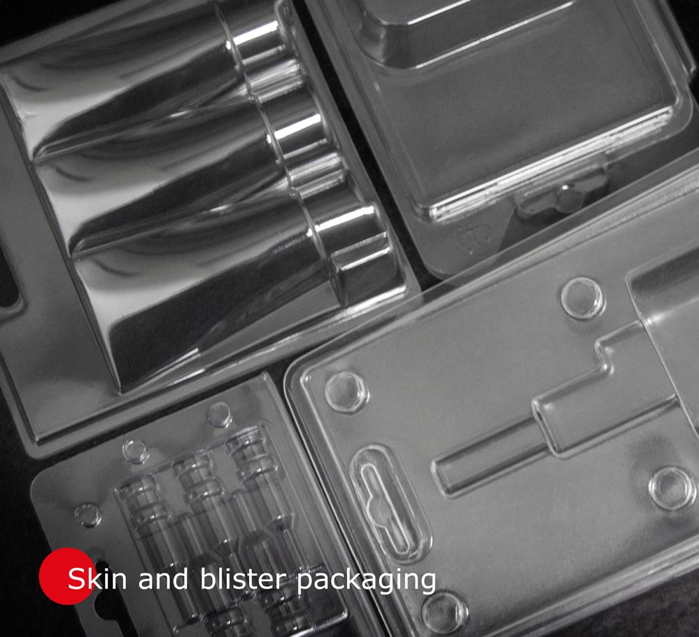 creative-verpackungen_SB-packaging