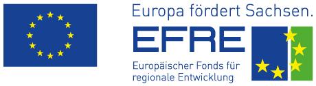 EFRE-EU-logo